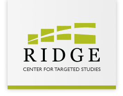 Ridge Center for Targeted Studies