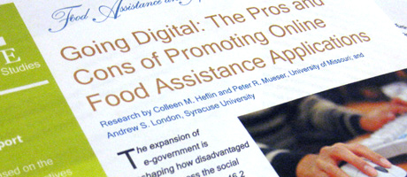essays on food stamps Misuse of welfare-argumentative essay food stamps are one of i would encourage using a service like evolution writers to proofread application essays.